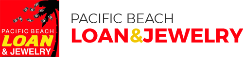 Pacific Beach Loan and Jewelry