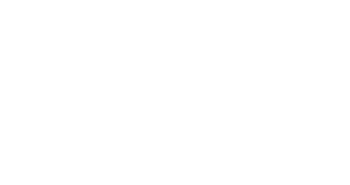 Accessible 360